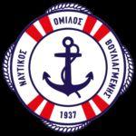 Vouliagmeni Nautical Club
